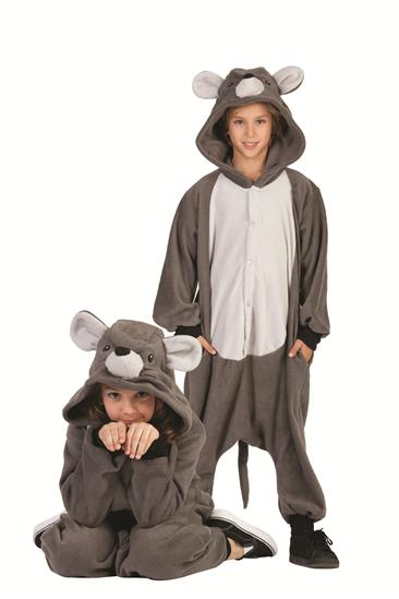 MOUSE FUNSIES CHILD COSTUME