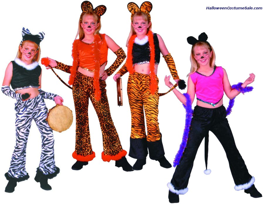 Rock star girl child costume za08809 06 for Rock star photos for sale