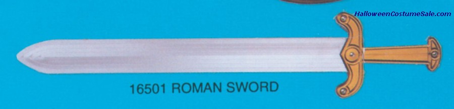 ROMAN BROADSWORD