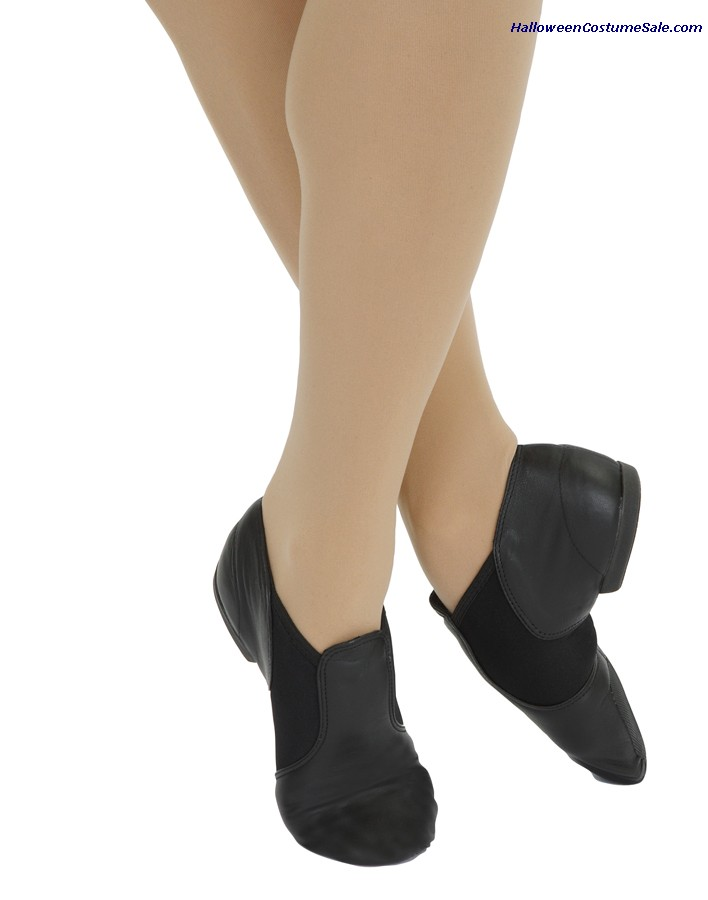 JAZZ ANKLE ADULT BOOT
