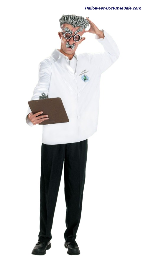 MINDSTEIN ADULT COSTUME