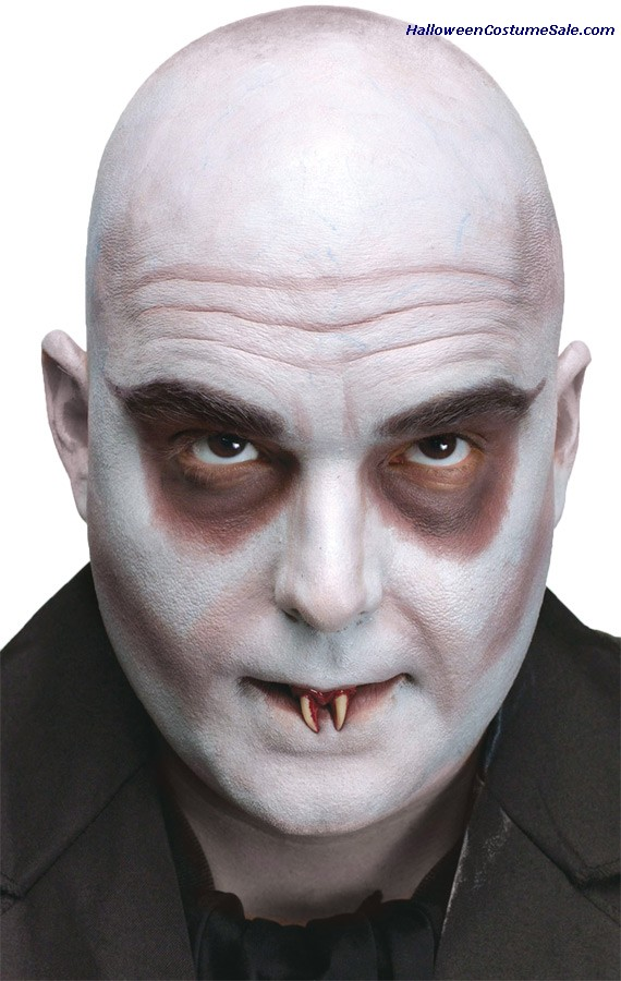 NOSFERATU FANG ADULT COSTUME