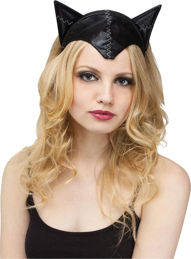 CAT ADULT HEADBAND