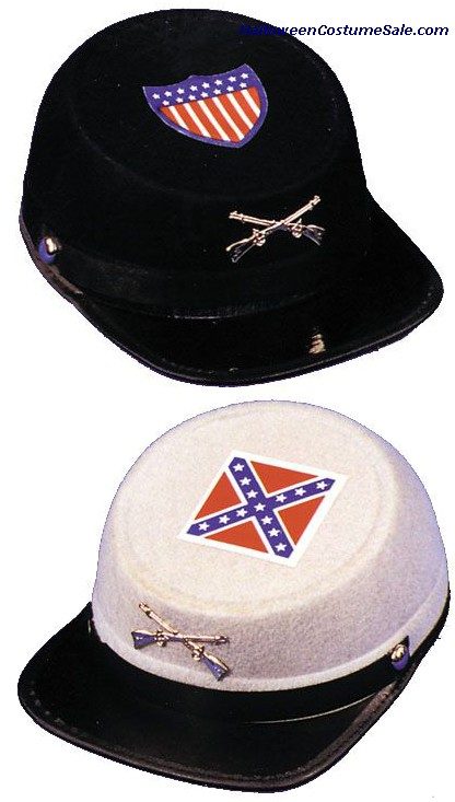 CIVIL WAR CAP