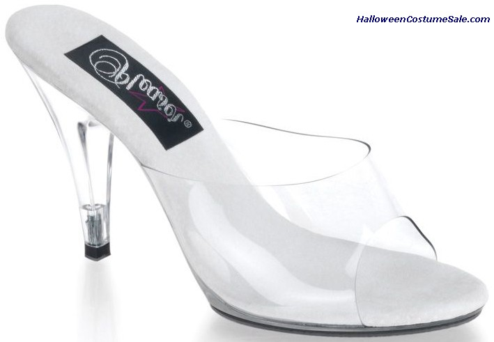CARESS 401 SHOE