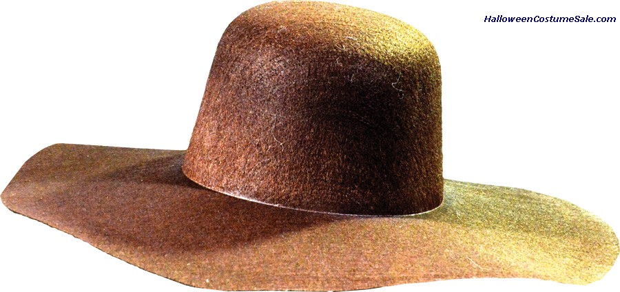 JEEPERS CREEPERS ADULT HAT
