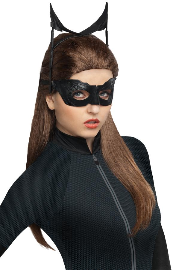 CATWOMAN WIG