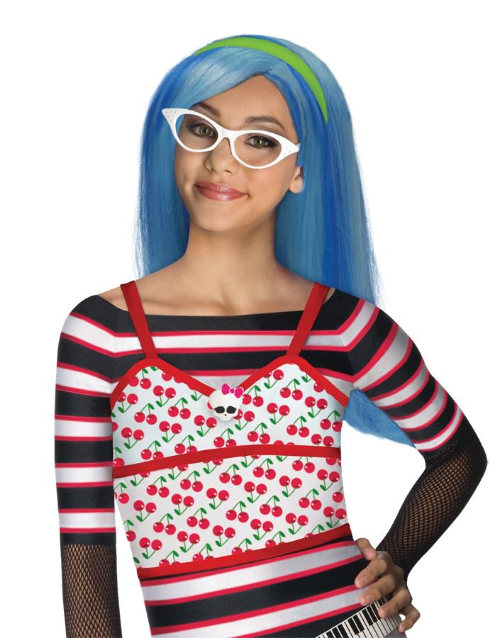 MH GHOULIA YELPS CHILD WIG
