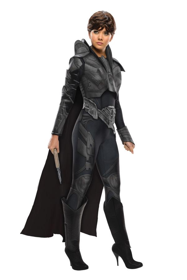 FAORA SECRET WISHES ADULT COSTUME