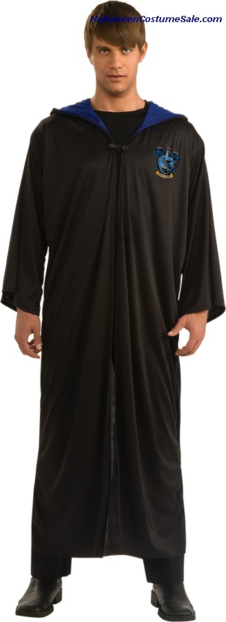 RAVENCLAW ADULT ROBE