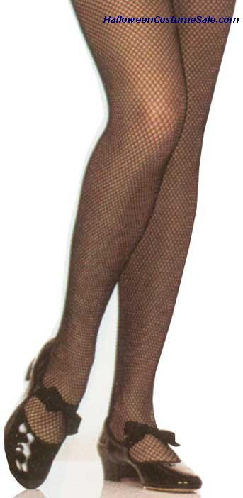 MESH TIGHTS, CHILD