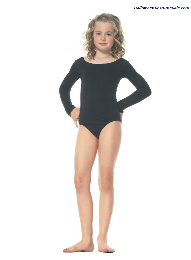 BODYSUIT CHILD SIZE
