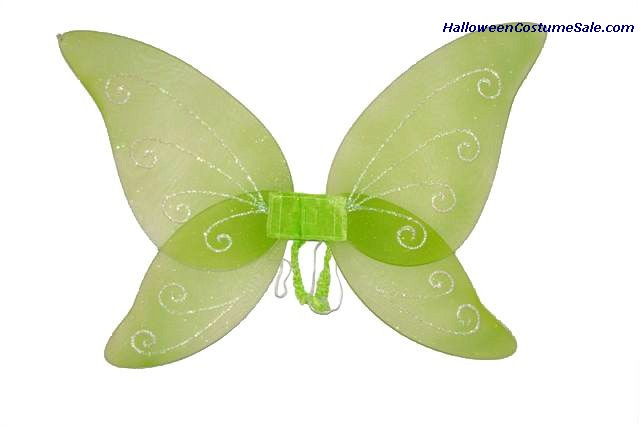 TINKERBELL WINGS, CHILD