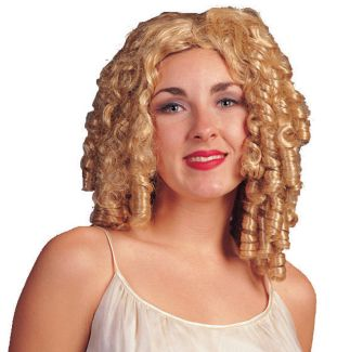 SOUTHERN BELL WIG
