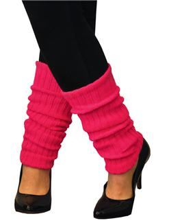 LEG WARMERS ADULT SIZE