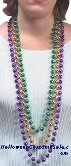 BEADS 48 12MM PPG