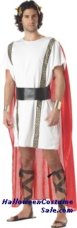 MARK ANTHONY MEN ADULT COSTUME