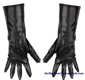 FANTASTIC 4 GLOVES - CHILD SIZE