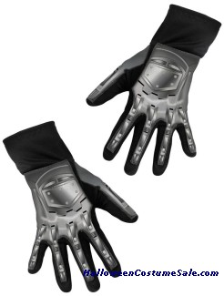 DUKE DELUXE GLOVES - ADULT SIZE