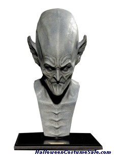 NEUTRON ALIEN RESURRECTION MASK