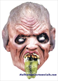 FRIGHTMARE MASK