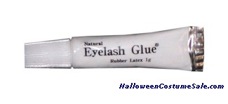 EYELASH ADHESIVE - MINI TUBE
