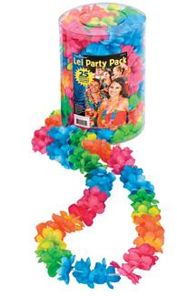 LEI PARTY PACK