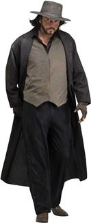 GUNSLINGER STANDARD ADULT COSTUME