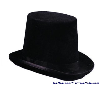 QUALITY STOVEPIPE  HAT