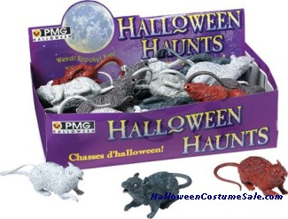 RATS ASSORTED PACK 24