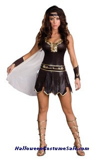 BABE A LONIAN ADULT COSTUME