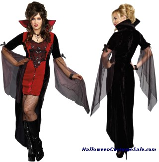 KILLING ME SOFTLY ADULT PLUS SIZE COSTUME
