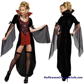 KILLING ME SOFTLY ADULT COSTUME