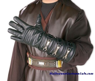 Anakin Glove Adult