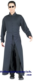 MATRIX NEO COSTUME