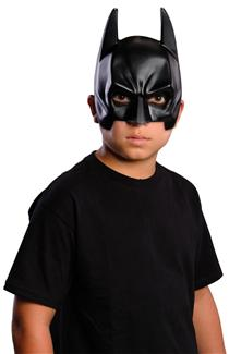 BATMAN CHILD FACE MASK