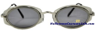 VAMPIRE COVENANT GLASSES
