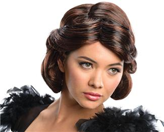 OZ EVANORA ADULT WIG