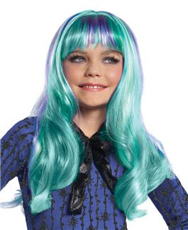 MH TWYLA CHILD WIG