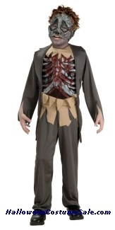 CORPSE CHILD COSTUME