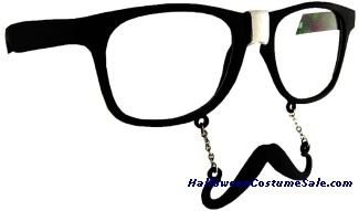 SUNSTACHE NERDY CL