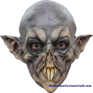 ORLOK ADULT LATEX MASK