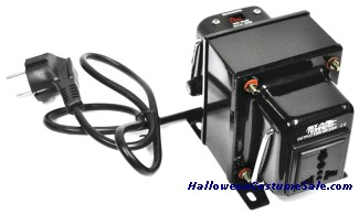 STEP DOWN TRANSFORMER 500 WATT
