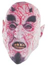 Brimstone Mask - Full over-the-head latex mask.