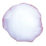 Bunny Tail - Use this round tail with either small or regular bunny ears. About 5 diameter.