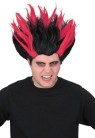 One Wacky Look!