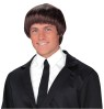 60s Band Member Wig - Halloween express wig.
